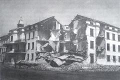 1024px-Chirpan_Earthquake_-_Plovdiv