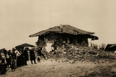 BASA-3K-14-169-11-Chirpan_earthquake_1928