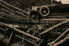 BASA-3K-14-169-3-Chirpan_earthquake_1928