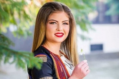 42-24-01-4_Stilqna-Kostadinova