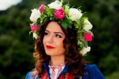 magicheskata-balgarska-nosiia-ozhiviava-875