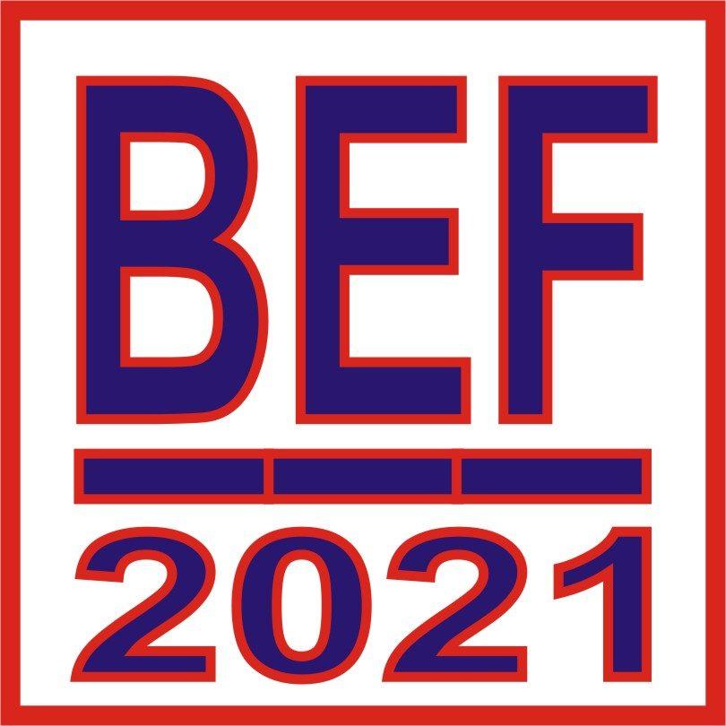 BEF 2021